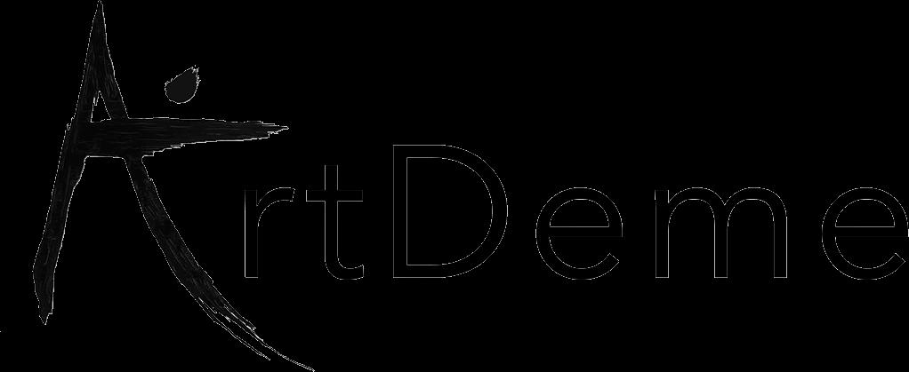ArtDeme