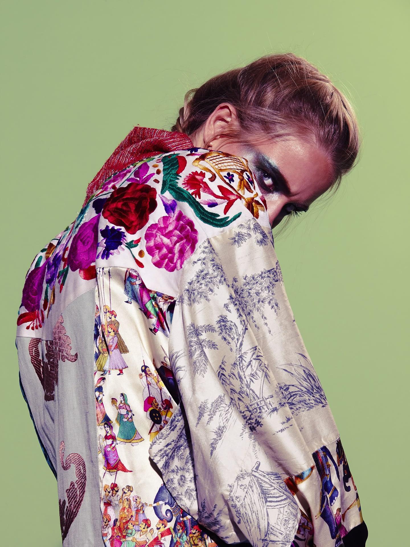 Michelle-Kimono1563-min-min